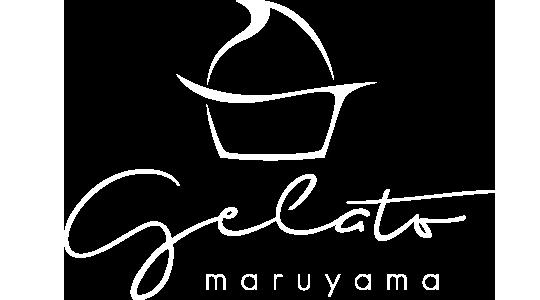 円山ジェラート